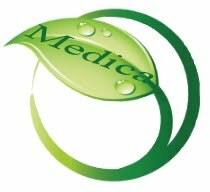 MEDICA CENTER
